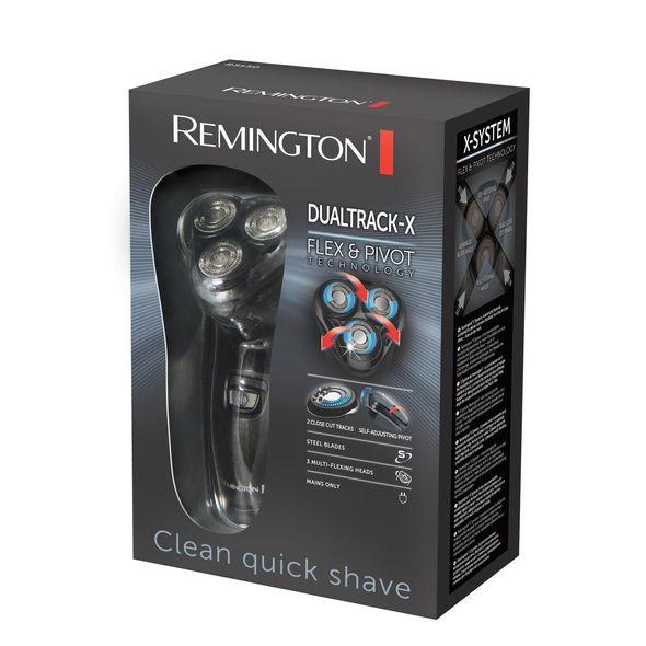 Remington R3150 holiaci strojček