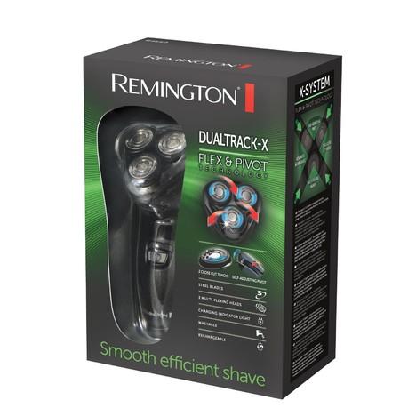 Remington R4150 holiaci strojček
