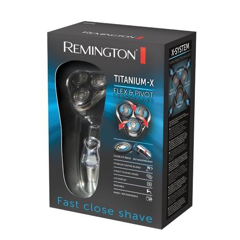 Remington R6150 holiaci strojček