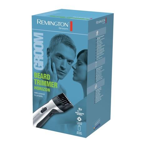 Remington MB200C zastrihávač vousů