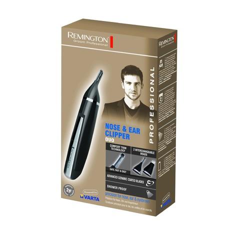 Remington NE3350 zastrihávač hygienický