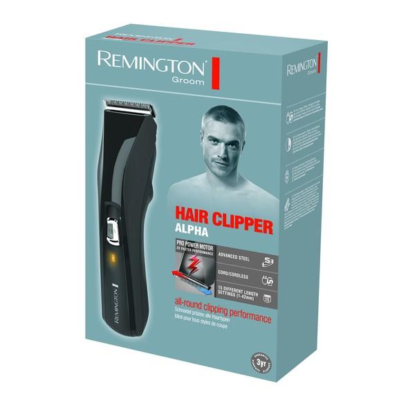 Remington HC5150 zastrihávač vlasov