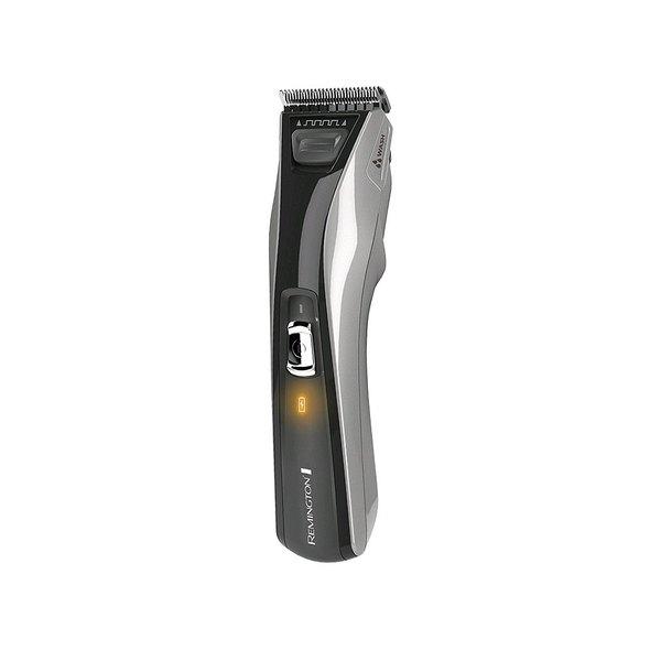 Remington HC5350 zastrihávač vlasov