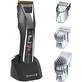 Remington HC5750 zastrihávač vlasov a fúzov