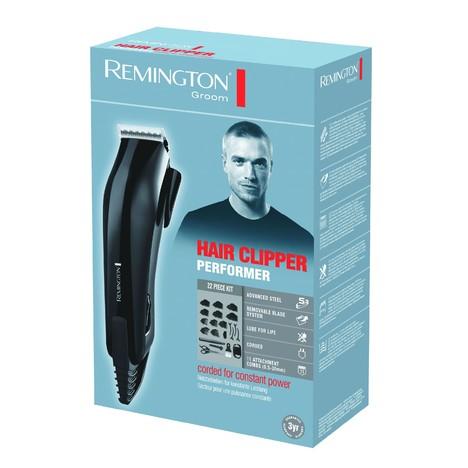 Remington HC5030 zastrihávač vlasov