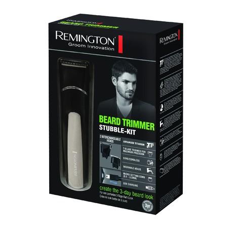 Remington MB4110 zastrihávač vousů