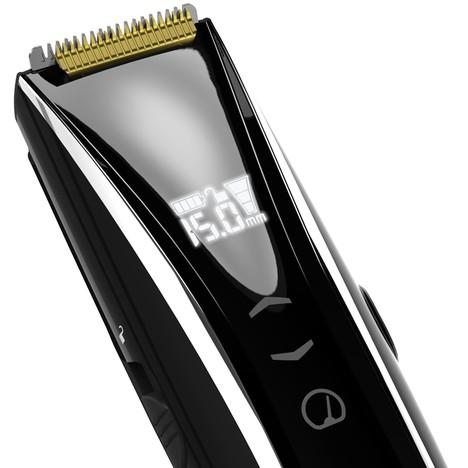 Remington MB4550 zastrihávač vousů