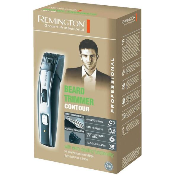 Remington MB4030 zastrihávač vousů
