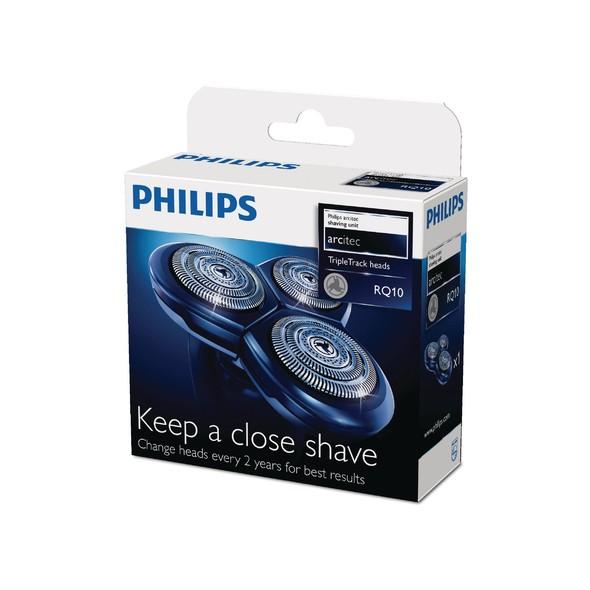 Philips náhradná holiaca jednotka RQ10/50 pre RQ10xx