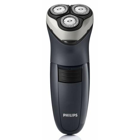 Philips HQ6900/16 Super Reflex holiaci strojček