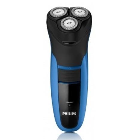 Philips HQ6940/16 Super Reflex holiaci strojček