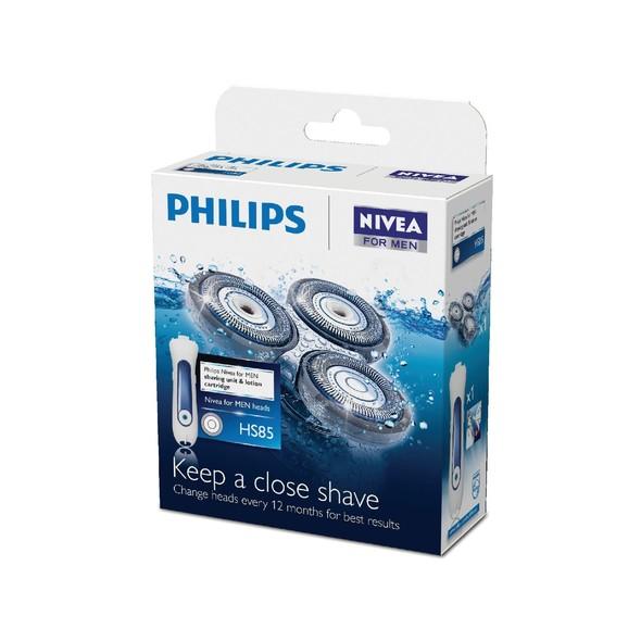 Philips holiaca jednotka HS85/60