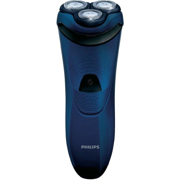 Philips PT715/16 PowerTouch holiaci strojček