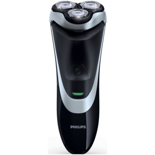Philips PT730/16 PowerTouch holiaci strojček