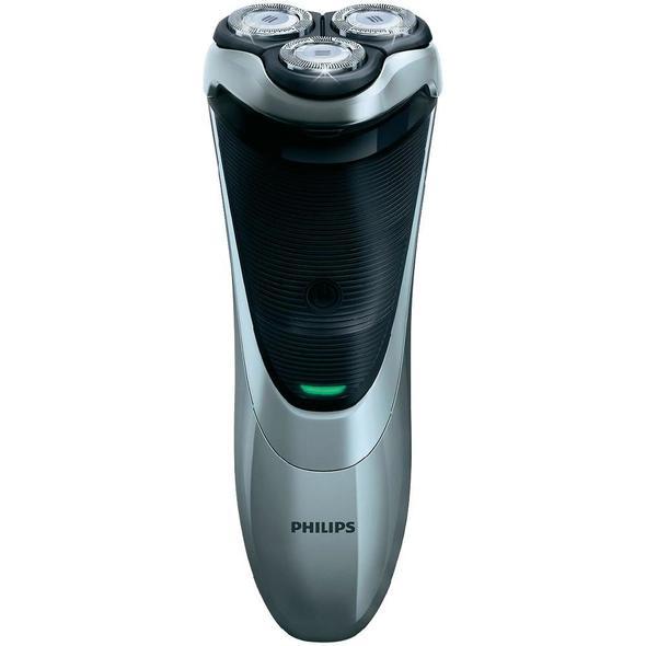 Philips PT860 16 Power Touch Plus holiaci strojček