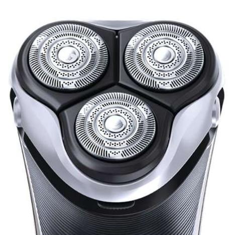 Philips PT920/18 PowerTouch Pro holiaci strojček