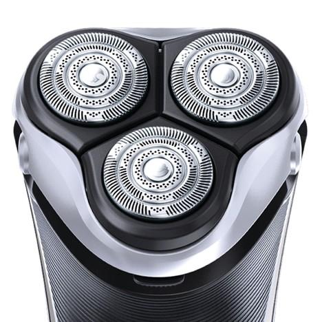 Philips PT920/21 PowerTouch Pro holiaci strojček