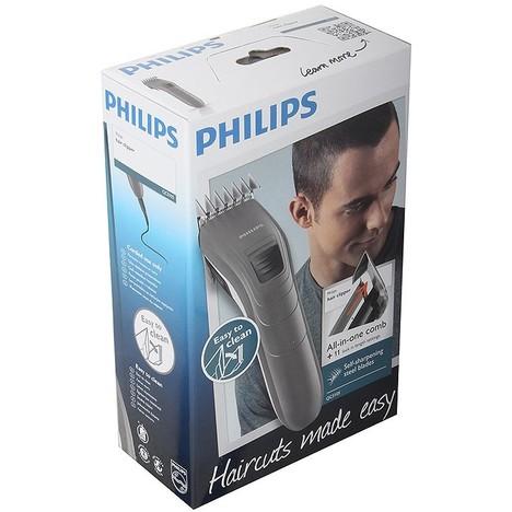 Philips QC5105/15 zastrihávač vlasov