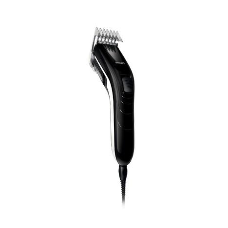 Philips QC5115/15 zastrihávač vlasov