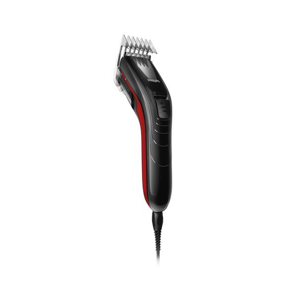 Philips QC5120/15 zastrihávač vlasov