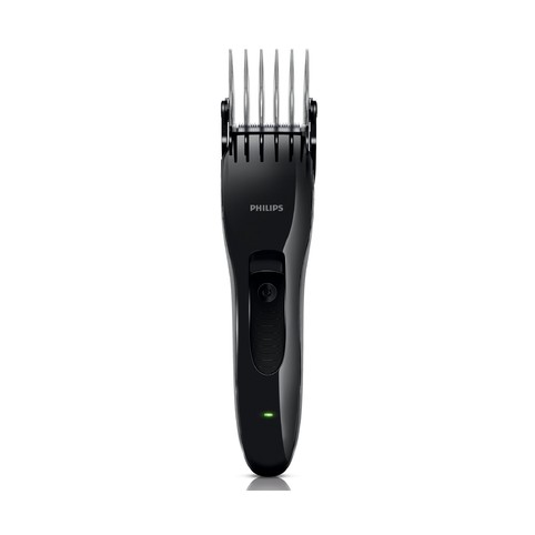 Philips QC5330/15 zastrihávač vlasov
