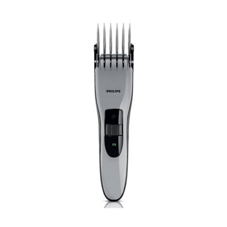 Philips QC5339/15 zastrihávač vlasov