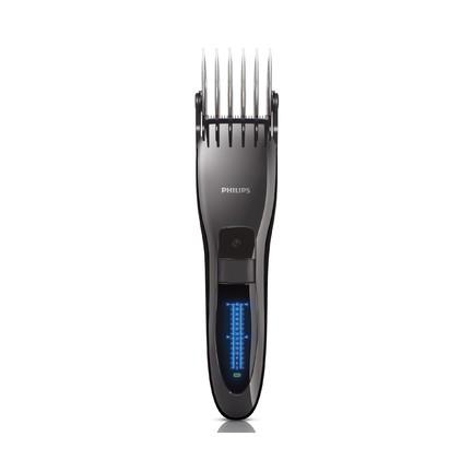 Philips QC5350/80 zastrihávač vlasov s kufříkem