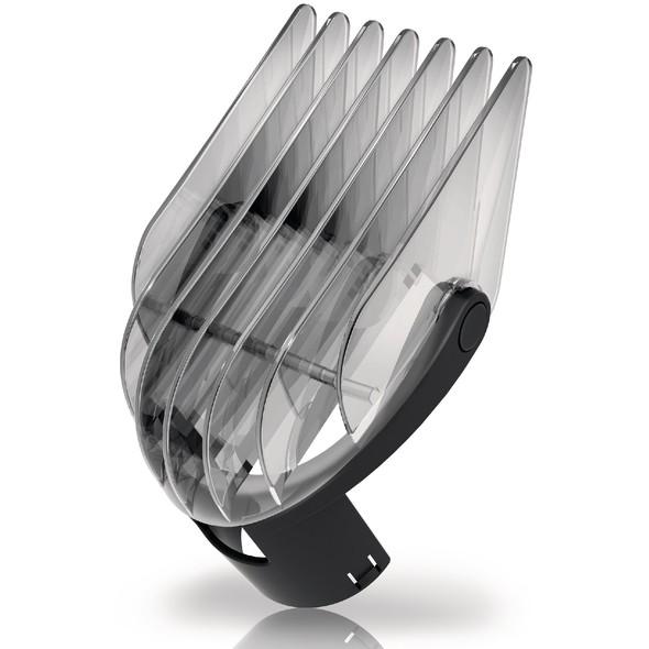 Philips QC5530/15 zastrihávač vlasov