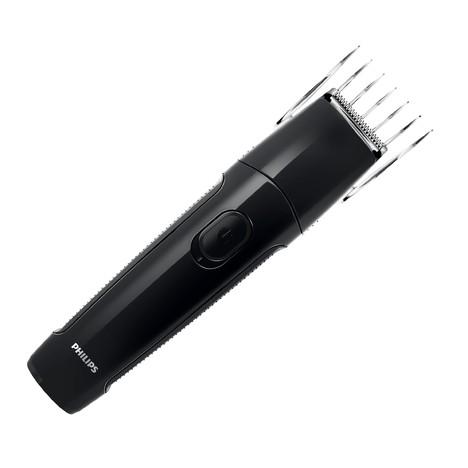 Philips QG3250/32 zastrihávač viacúčelový