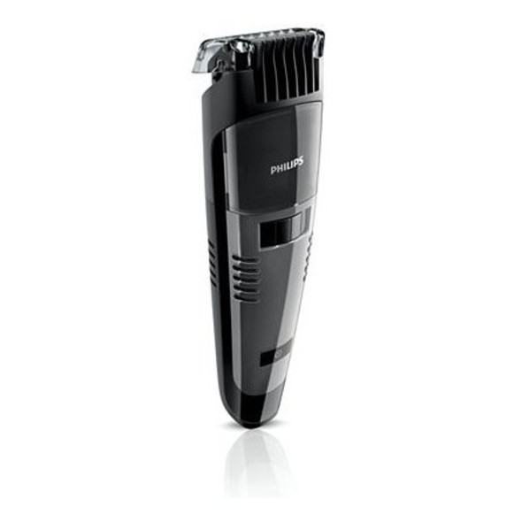 Philips QT4050/15 zastrihávač vousů