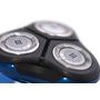 Philips RQ1150/16 SensoTouch holiaci strojček