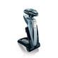Philips RQ1260/21 SensoTouch 3D holiaci strojček