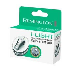 Remington SP-IPL i-Light Essential náhradná žiarovka