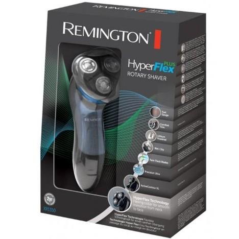 Remington XR1350 HyperFlex Pro holiaci strojček