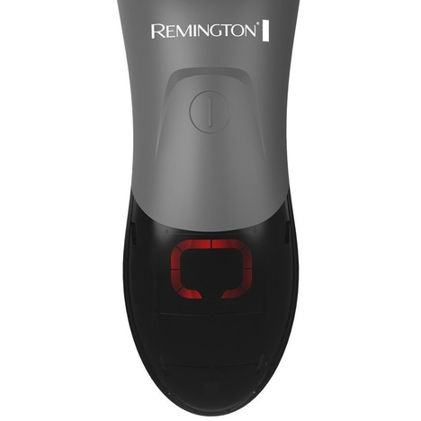 Remington XR1350 HyperFlex Pro holiaci strojček