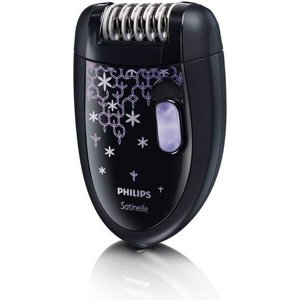 Philips Satinelle Soft HP6422/01 epilátor