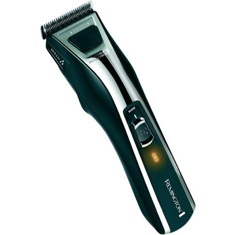 Remington HC5780 zastrihávač vlasov