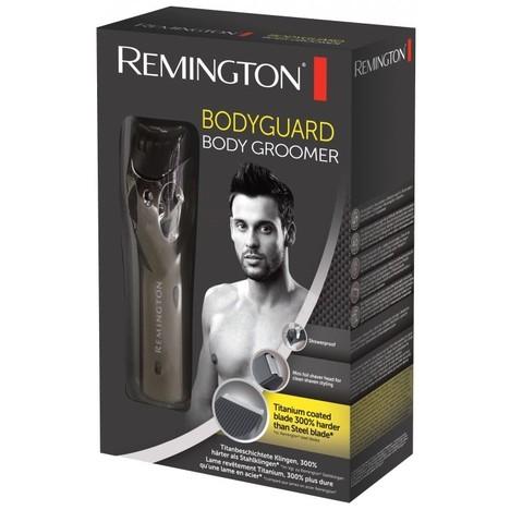 Remington BHT2000 A zastrihávač chĺpkov