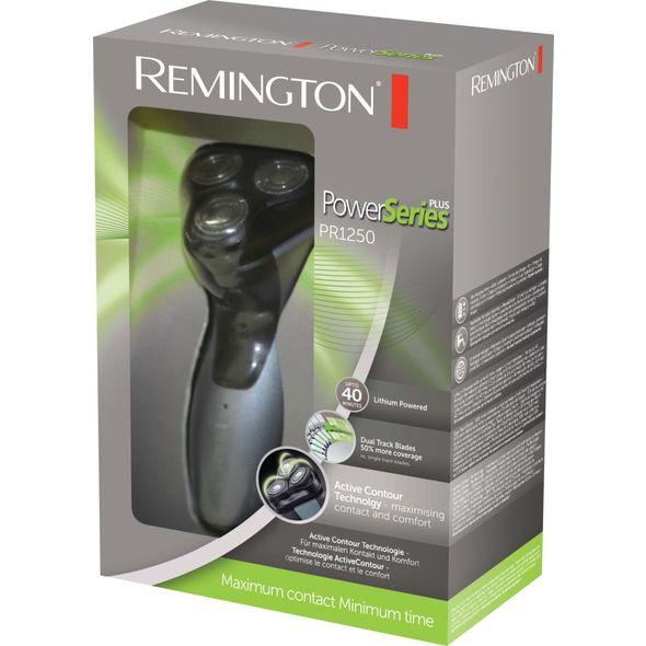 Remington PR1250 holiaci strojček