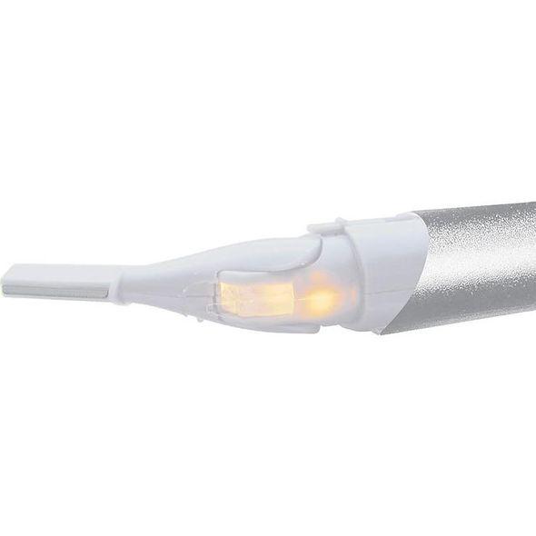 Remington MPT3800 detailný zastrihávač