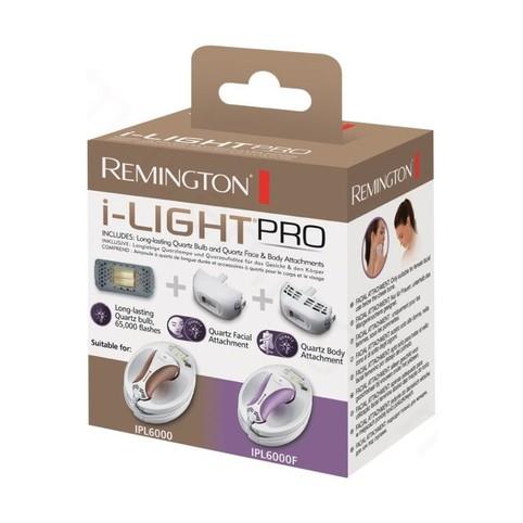 Remington SP6000FQ i-Light Pro náhradná žárovka