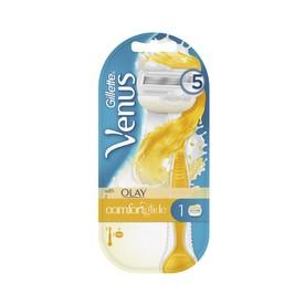 Gillette Venus Olay holiaci strojček