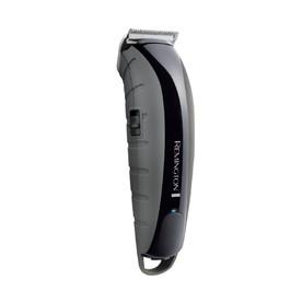 Remington HC5880 zastrihávač vlasov