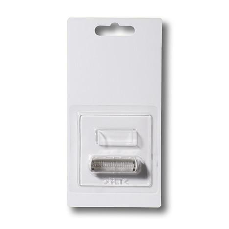 Braun náhradná planžeta pre epilátor / dámsky holiaci strojček