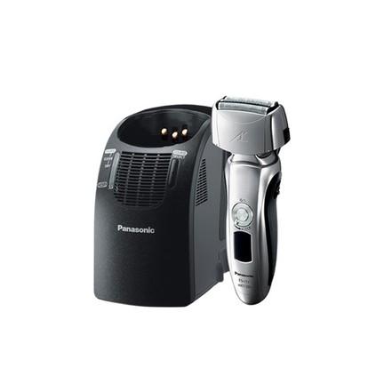 Panasonic ES-LT71-S503 holiaci strojček