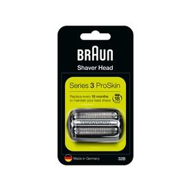Braun CombiPack Series3 - 32B MicroComb náhradné ostrie