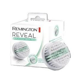Remington SP-FC3 náhradná kefka peeling pre FC1000