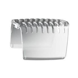 Braun ochranný kryt planžety holiaceho strojčeka