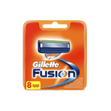 Fusion (ProGlide, Power)