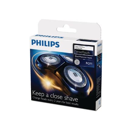 Philips náhradná holiaca jednotka RQ11/50 pre RQ11xx - ROZBALENÝ